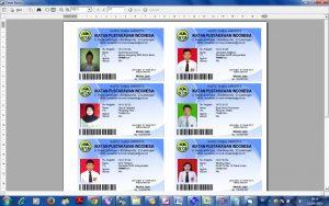 Coba-Barcode-300x187 Free Download Aplikasi Kartu Pelajar